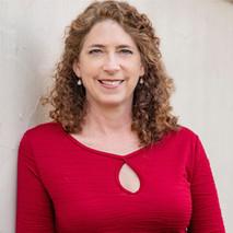 Kara Nielson