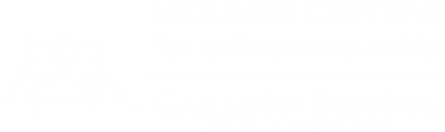 hce wordmark long white.png