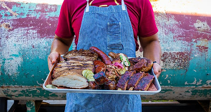 Smokemade Meats + Eats DC
