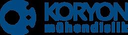 Koryon logo küçük (transparent).png