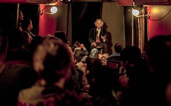 theatre-volant-spectacle.jpg