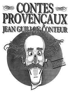 contes-provencaux.jpg