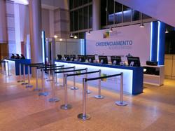 Brasil Investiment Forum BIF