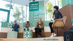 Morumbi Trend Store