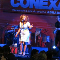 Conexão Abradit 2013