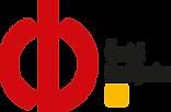 logo_mesto_cb.png