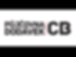 logo_pujcovna_dodavek_cb.png