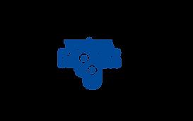 logo_protisk.png