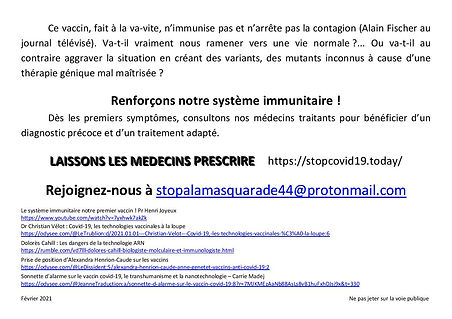 TRACT VACCINS A5-page-002.jpg