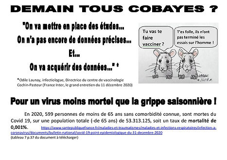 TRACT VACCINS A5-page-001.jpg