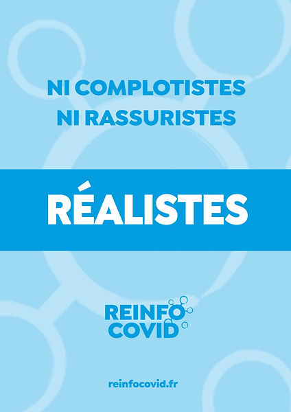 Realistes-recto-Reinfo-Covid-scaled.jpeg