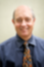 Chiropractor Lawrenceville