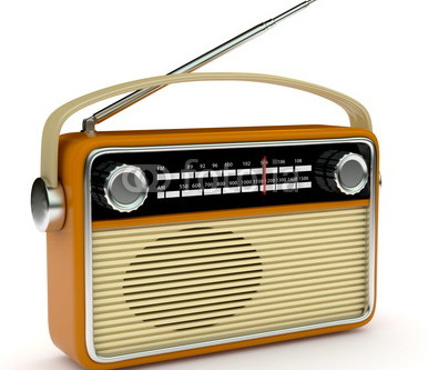 Listen to Josh on The Wellness Experience Radio Show!!