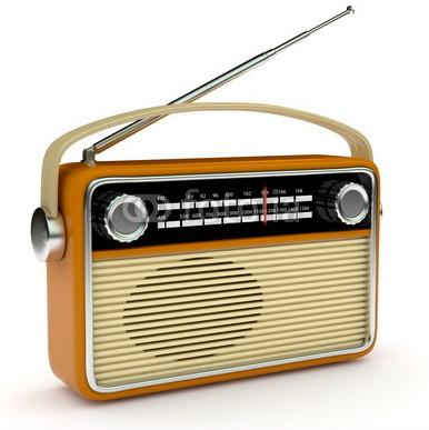 Radio-O4WS.jpg