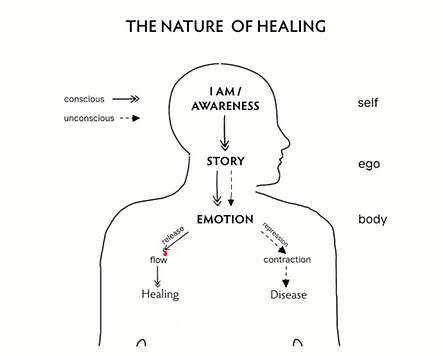 The nature of healing ER.png