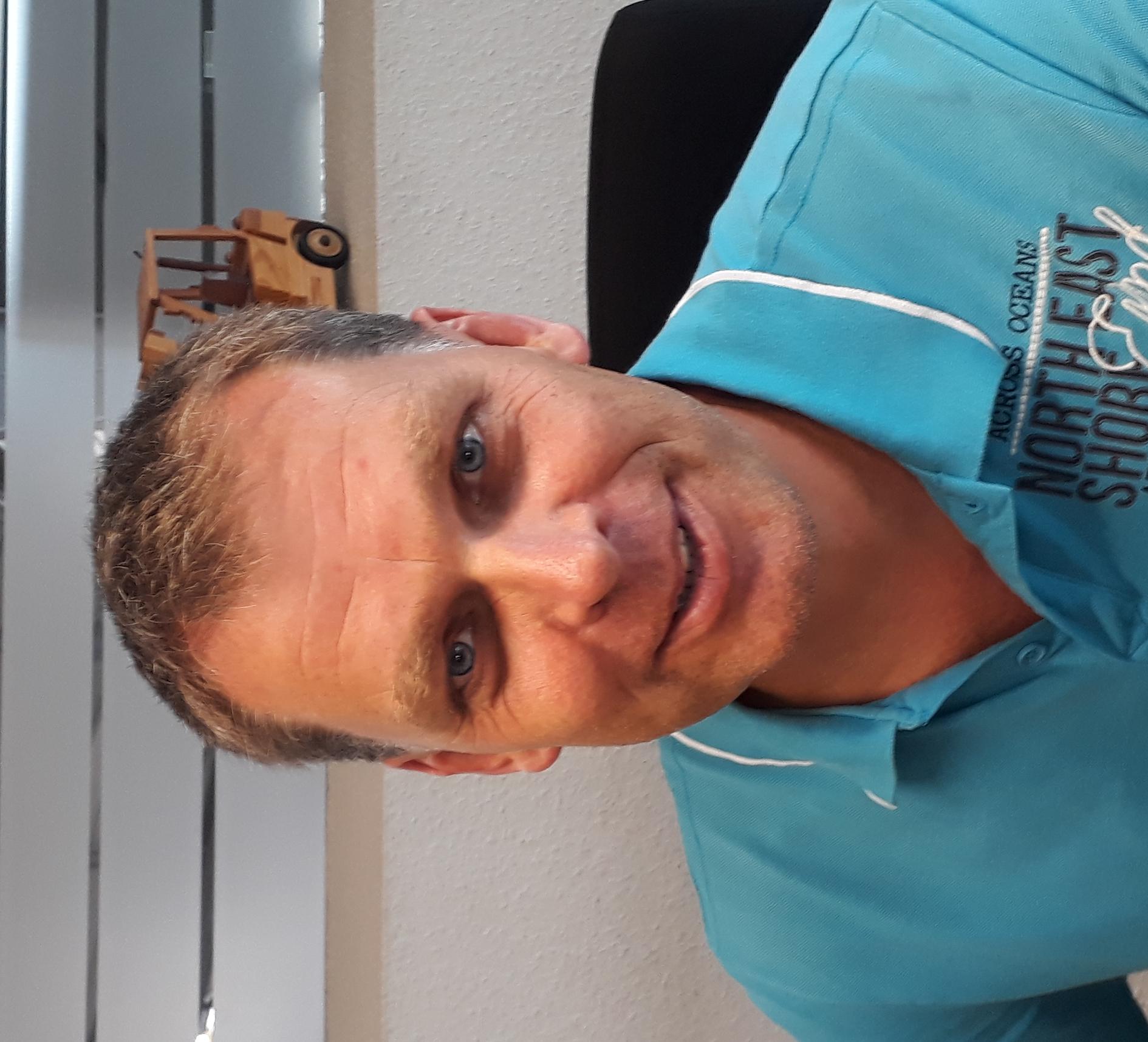 Stefan Scharff - 78