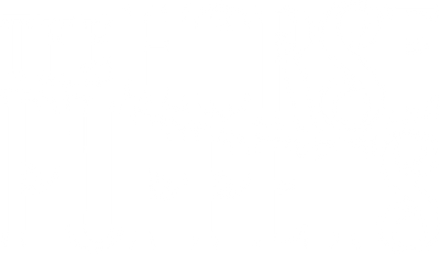The_Horse_Puppets_Final_logo_White.png