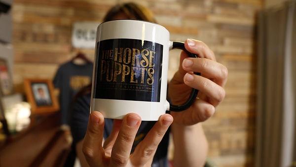 Mug photo.jpg
