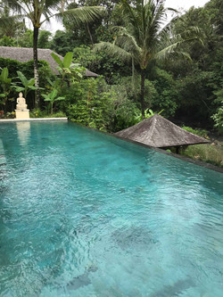 Your Bali Couples Retreat Awaits