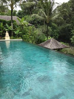 Your Bali Couples Retreat Awaits