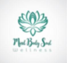 MBS Logo .jpg