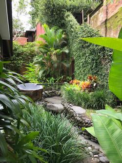 Your Bali Retreat Awaits