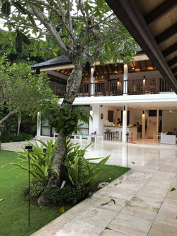 Your Bali Retreat Awaits