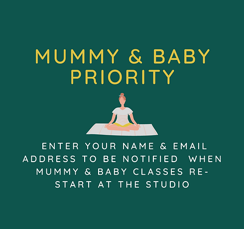 Mummy & Baby Signup(1).png