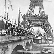1889_-_tour_eiffel-ca7fc.jpg
