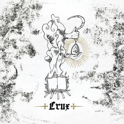 Inconcessus Lux Lucis