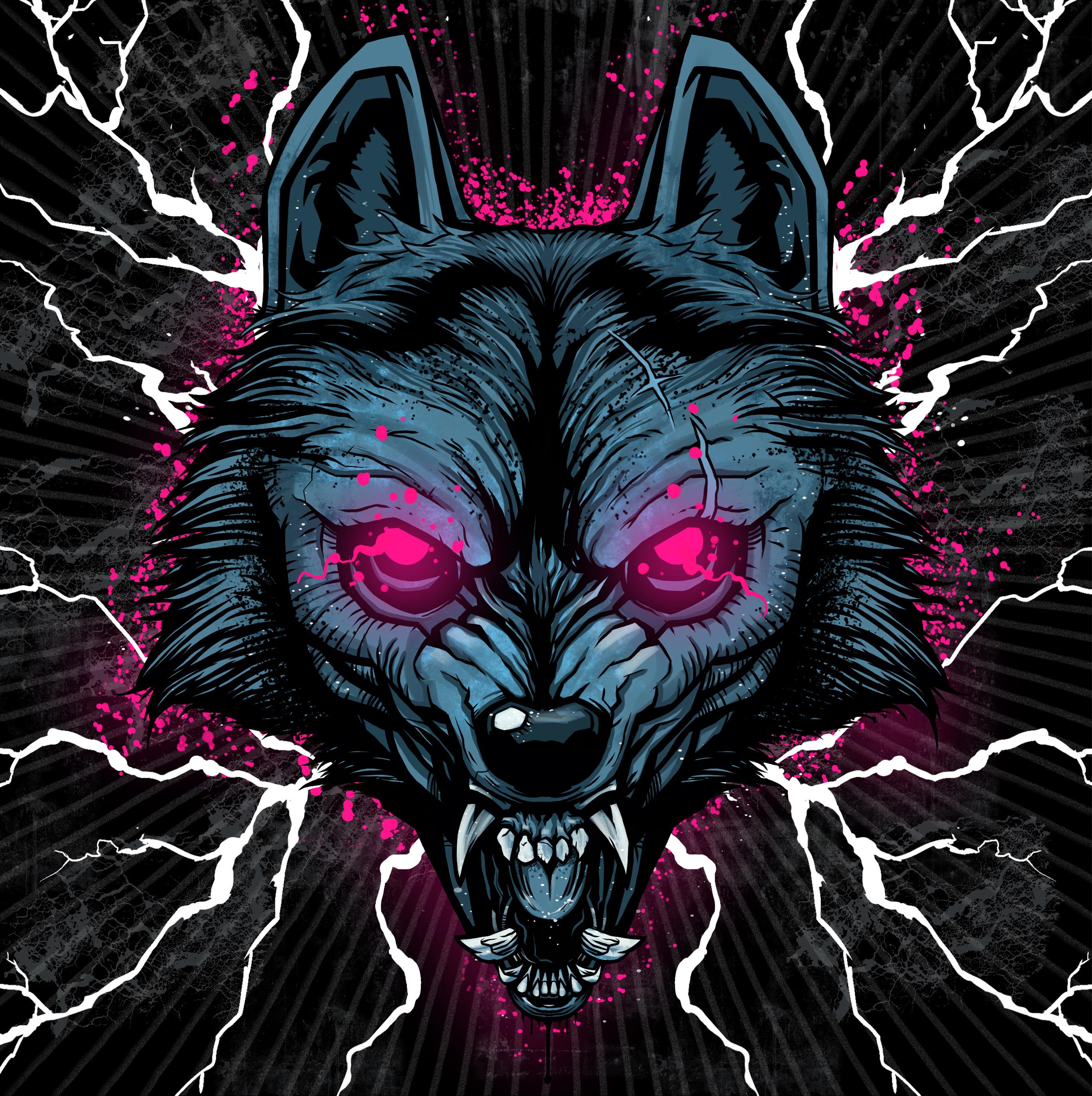 Wolf Face_final.jpg