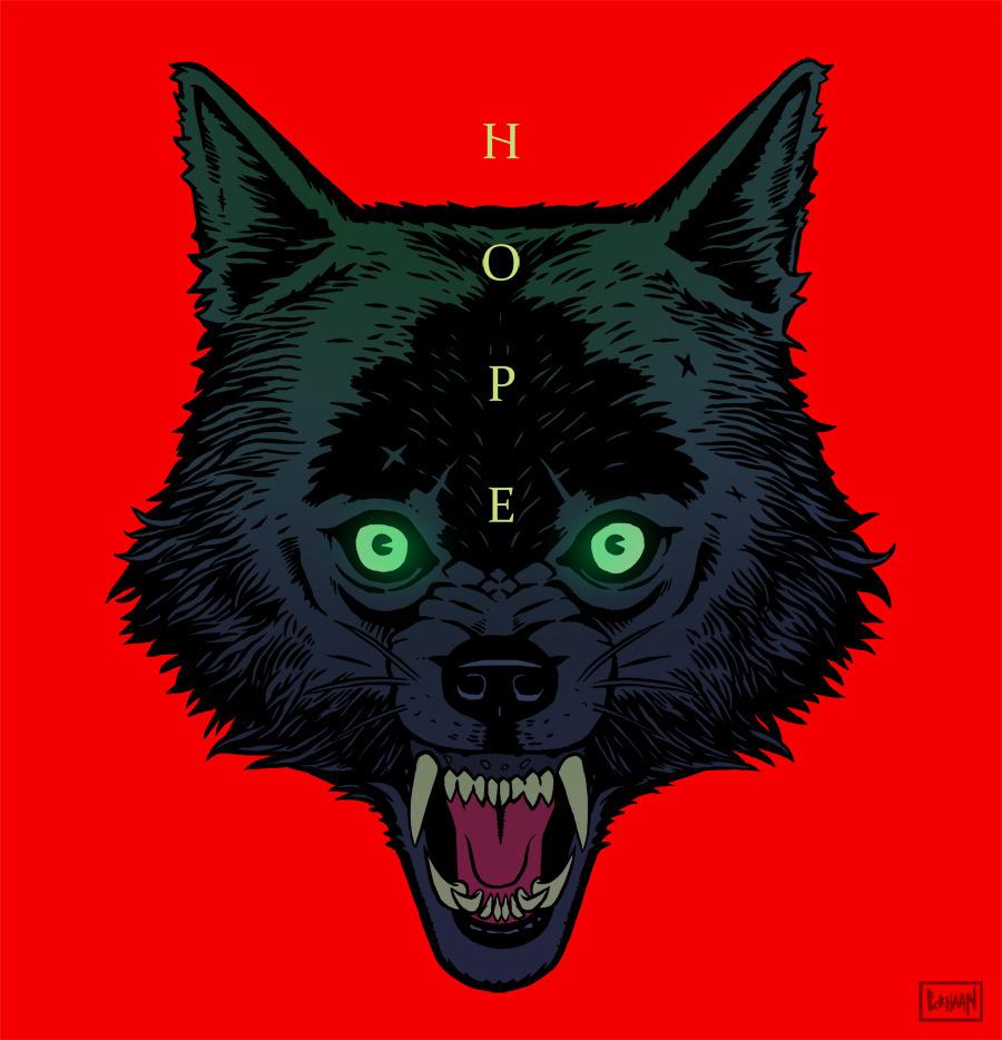 (N/H)OPE