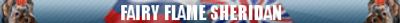 ПитомникЙоркширскихтерьеров,Челябинск,Екатеринбург,йорки,щенки,