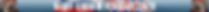 ПитомникЙоркширскихтерьеров,Челябинск,Екатеринбург,йорки,щенки,БЭБИ ШАРМ,щенки, Йоркширскийтерьер