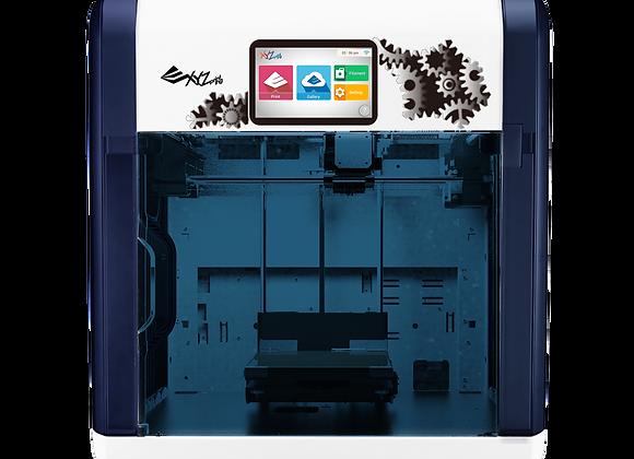 3D принтер XYZprinting da Vinci 1.1 Plus купить в Украине, цена