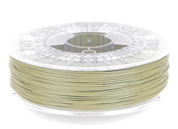 Пластик Colorfabb GREENISH BEIGE купить в Украине, цена