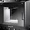 3D принтер Sindoh 3DWOX DP200 купить в Украине, цена, обучение