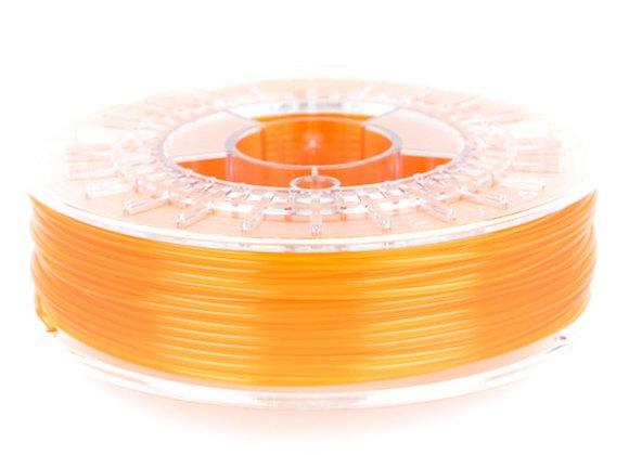 Пластик Colorfabb ORANGE TRANSLUCENT купить в Украине, цена