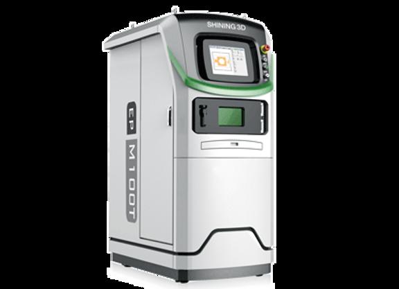 3D принтер Shining 3D EP-M100T