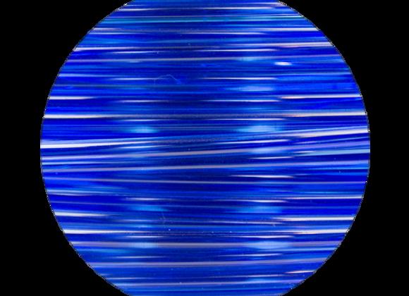 Пластик Colorfabb NGEN BLUE TRANSPARENT купить в Украине, цена