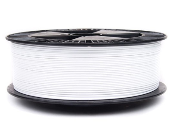 Пластик Colorfabb PETG ECONOMY WHITE купить в Украине, цена