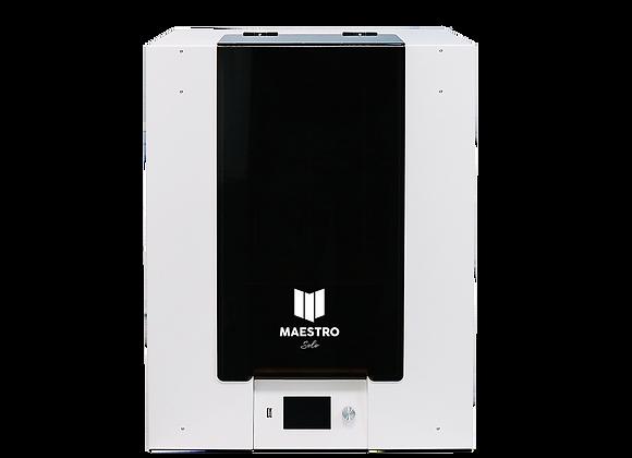 3D принтер Maestro Solo купить в Украине, цена, обучение