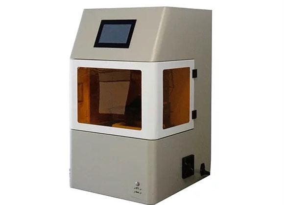 3D принтер TriPro DLP Z90 купить в Украине, цена, обучение