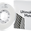 Пластик Ultimaker Breakaway для 3д принтера купить в Украине, цена