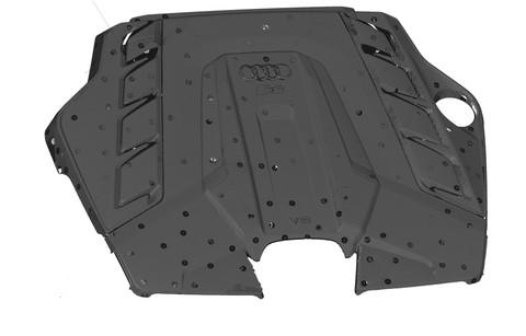 3Д сканирование крышки Audi RS внешняя сторона _edited.jpg