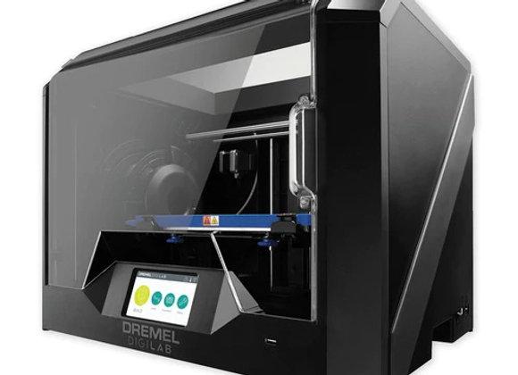 3D принтер Dremel 3D45 купить в Украине, цена, обучение