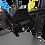 Thumbnail: 3D принтер M3D Crane DUAL