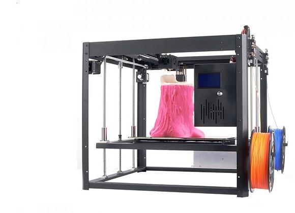 3D принтер Flyingbear TORNADO 2 купить в Украине, цена