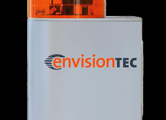 3d принтер EnvisionTEC Perfactory 4 Mini XL