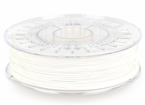 Пластик Colorfabb Standart White купить в Украине, цена
